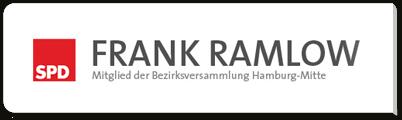 Logo Frank Ramlow